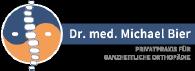 Privatpraxis Dr. med. Michael Bier