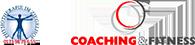 Physiotherapie im Ziegelhof (01739879655) - Coaching und Fitness
