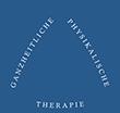 Ganzheitliche physikalische Therapie - Gavelis und Benoit