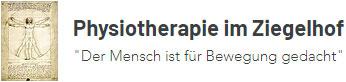 Physiotherapie im Ziegelhof (01739879655)